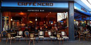 cafe-neros