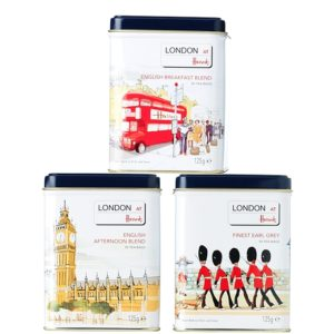 harr_london_tea