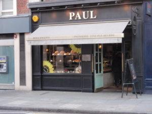 paul-cafe