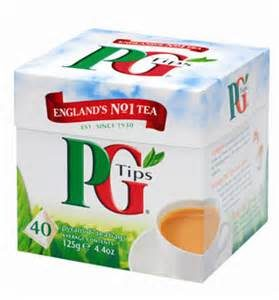 tea-in-uk